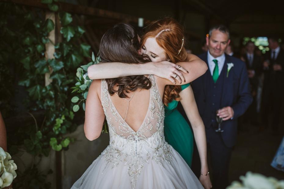 Cripps Stone Barn Wedding - Steph & Luke - 0356