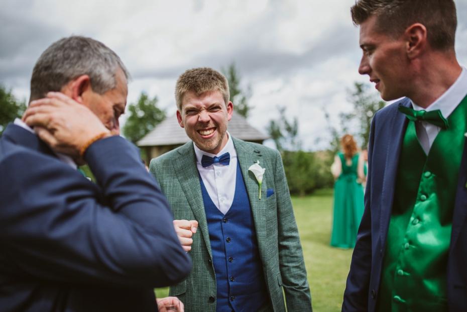 Cripps Stone Barn Wedding - Steph & Luke - 0382