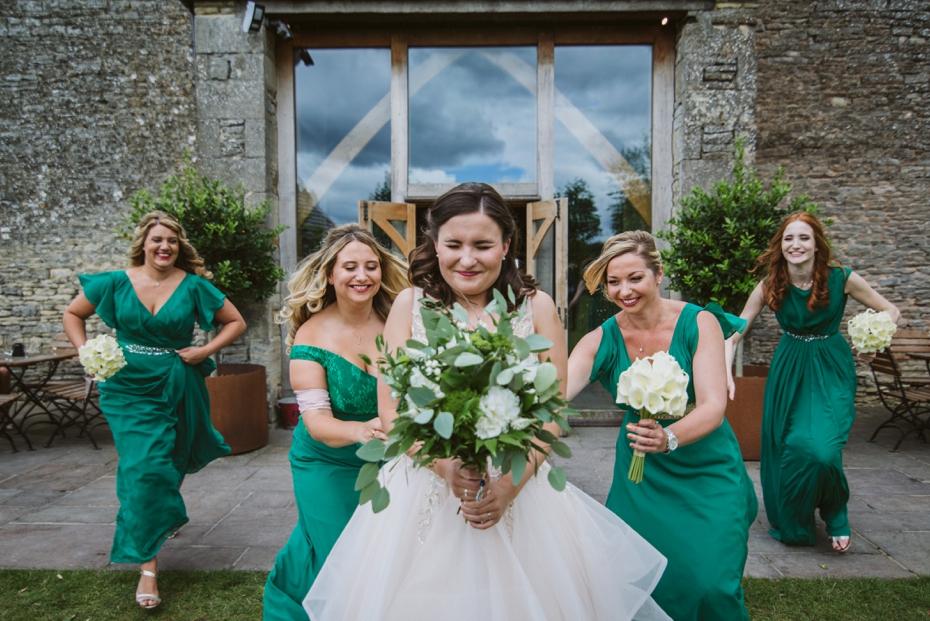 Cripps Stone Barn Wedding - Steph & Luke - 0390