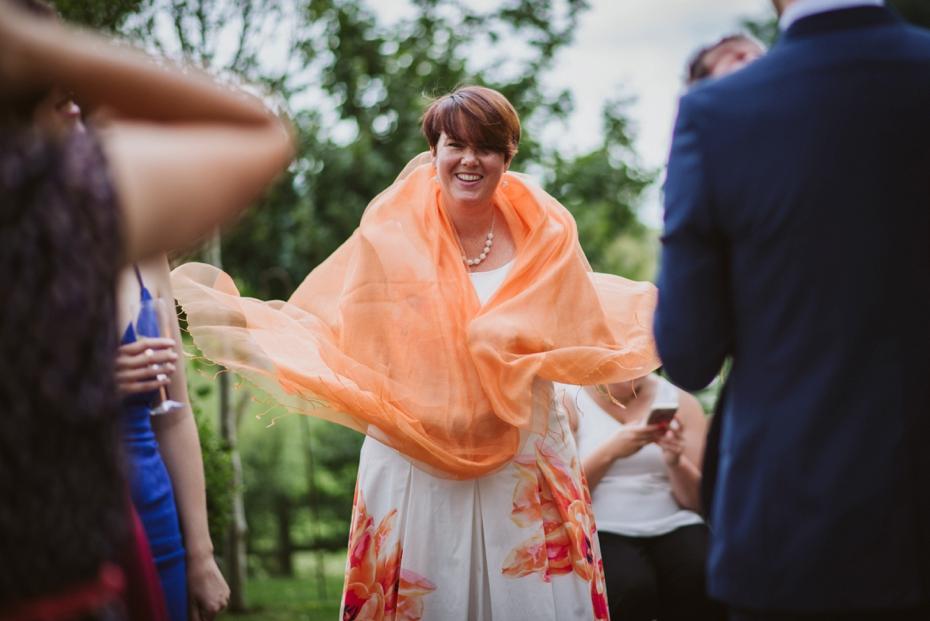 Cripps Stone Barn Wedding - Steph & Luke - 0400
