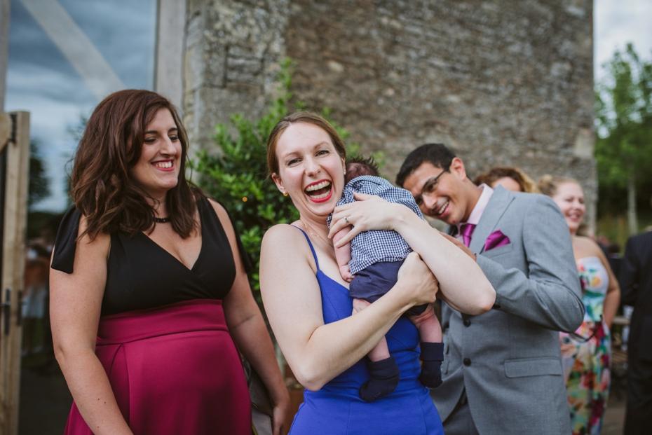 Cripps Stone Barn Wedding - Steph & Luke - 0408