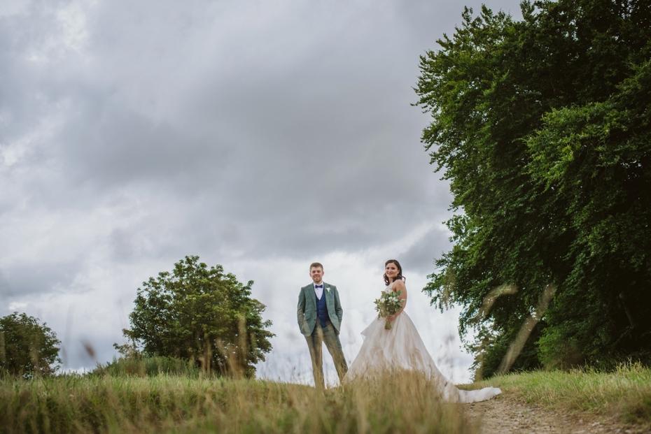 Cripps Stone Barn Wedding - Steph & Luke - 0424