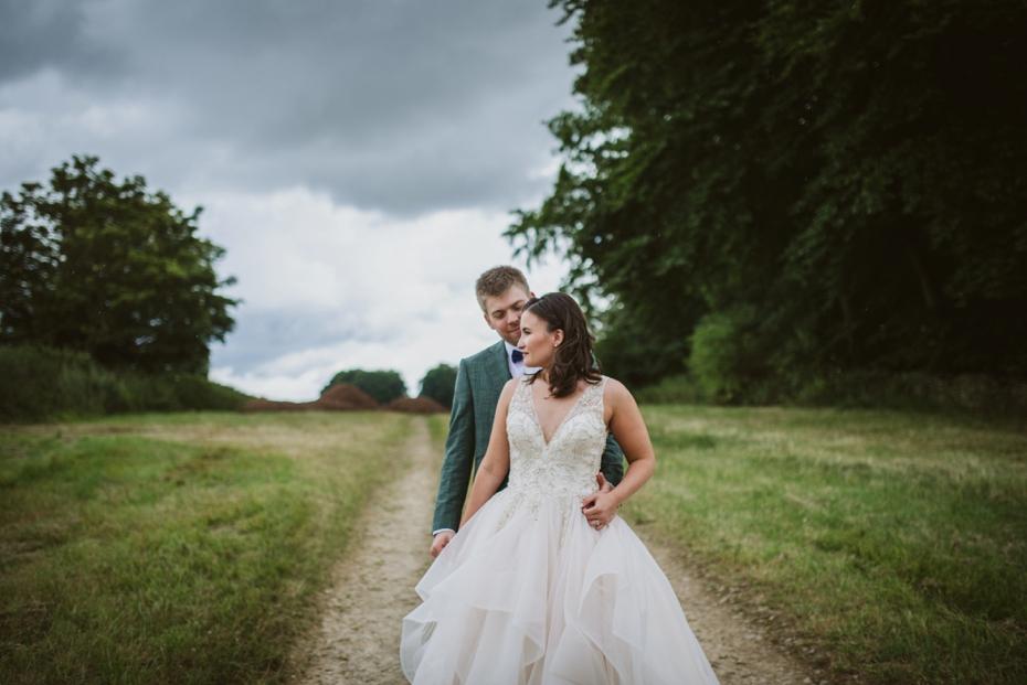 Cripps Stone Barn Wedding - Steph & Luke - 0433