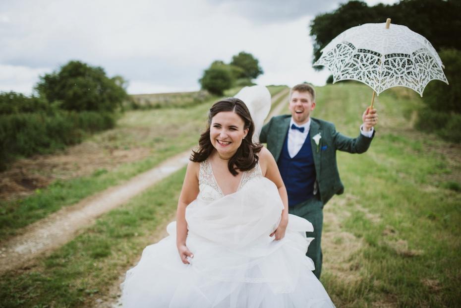 Cripps Stone Barn Wedding - Steph & Luke - 0437