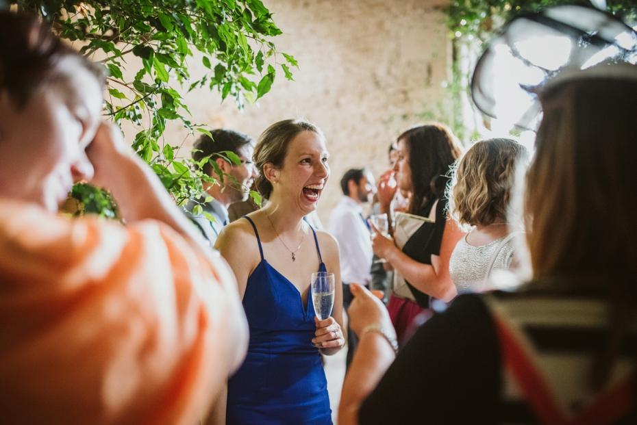 Cripps Stone Barn Wedding - Steph & Luke - 0441