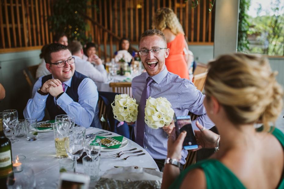 Cripps Stone Barn Wedding - Steph & Luke - 0517