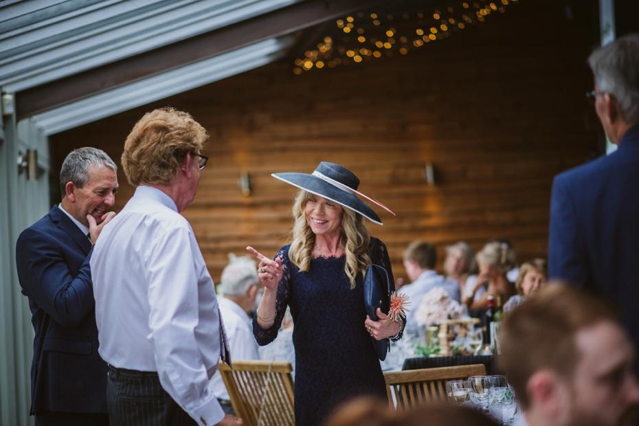 Cripps Stone Barn Wedding - Steph & Luke - 0520
