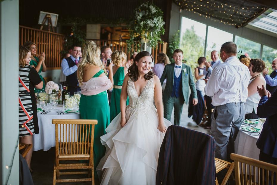 Cripps Stone Barn Wedding - Steph & Luke - 0526