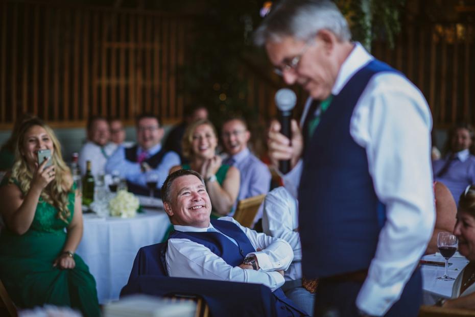 Cripps Stone Barn Wedding - Steph & Luke - 0582