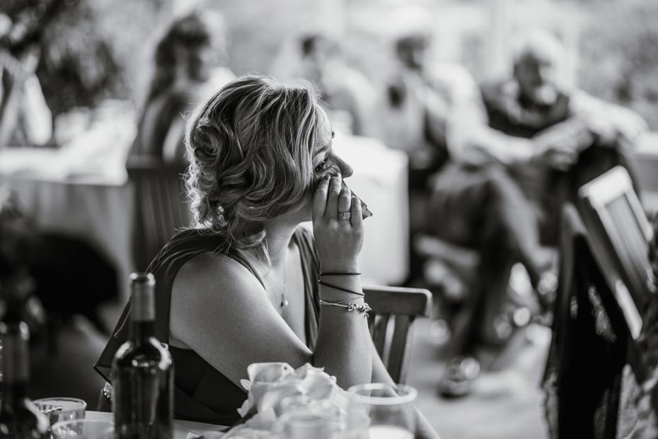 Cripps Stone Barn Wedding - Steph & Luke - 0597