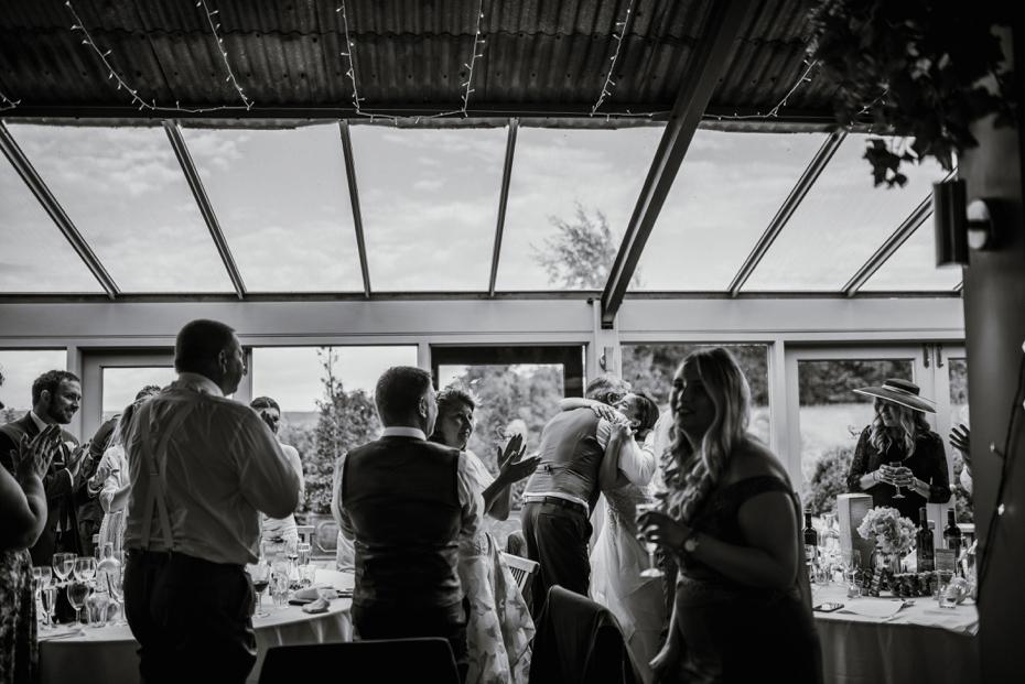 Cripps Stone Barn Wedding - Steph & Luke - 0605