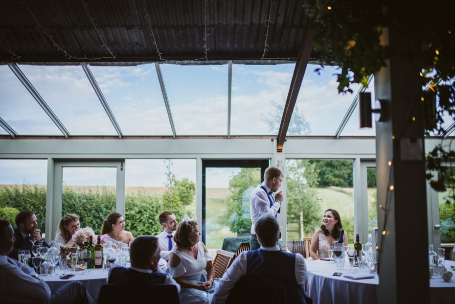 Cripps Stone Barn Wedding - Steph & Luke - 0615
