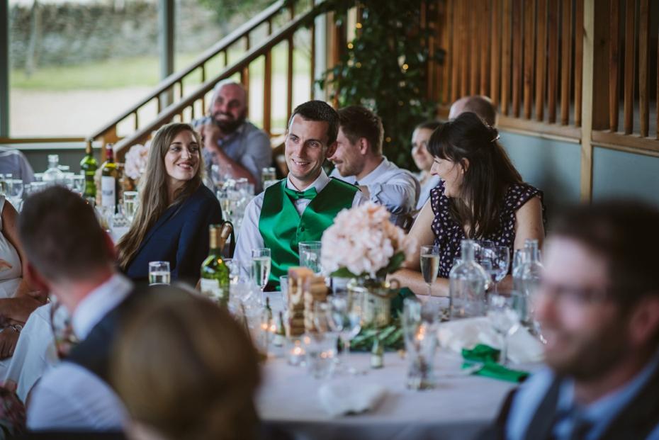 Cripps Stone Barn Wedding - Steph & Luke - 0631