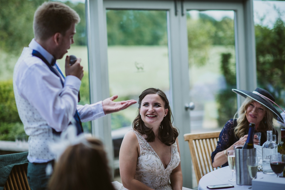 Cripps Stone Barn Wedding - Steph & Luke - 0643