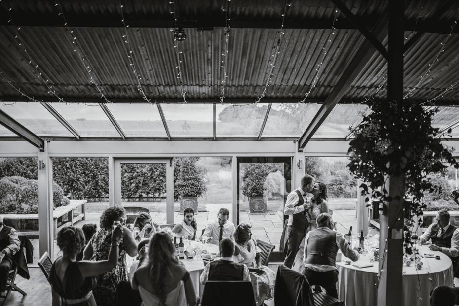 Cripps Stone Barn Wedding - Steph & Luke - 0652