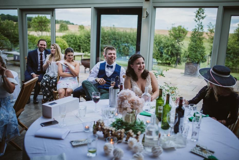 Cripps Stone Barn Wedding - Steph & Luke - 0655