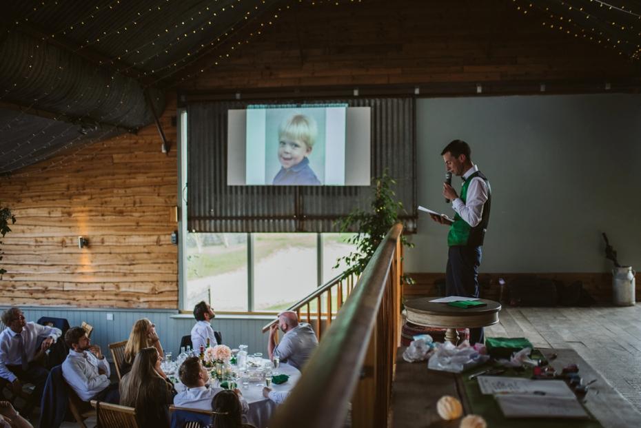 Cripps Stone Barn Wedding - Steph & Luke - 0657