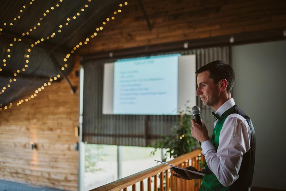 Cripps Stone Barn Wedding - Steph & Luke - 0670