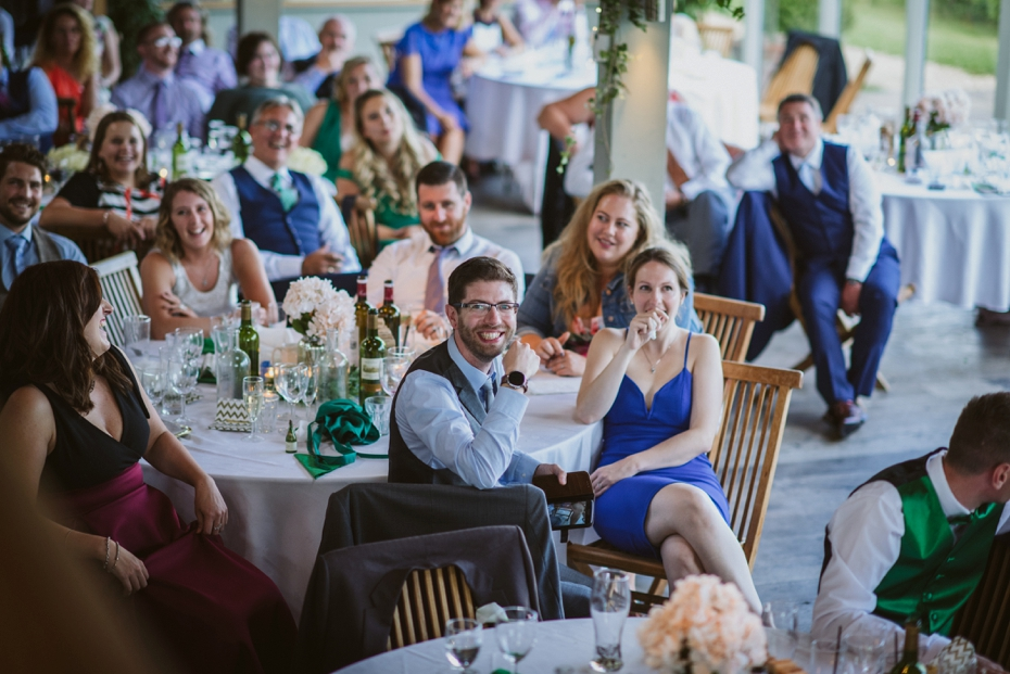 Cripps Stone Barn Wedding - Steph & Luke - 0680