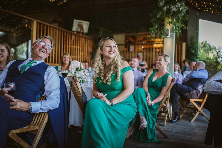 Cripps Stone Barn Wedding - Steph & Luke - 0683