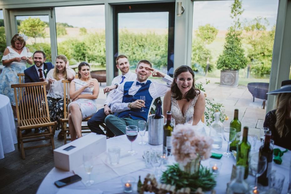 Cripps Stone Barn Wedding - Steph & Luke - 0685