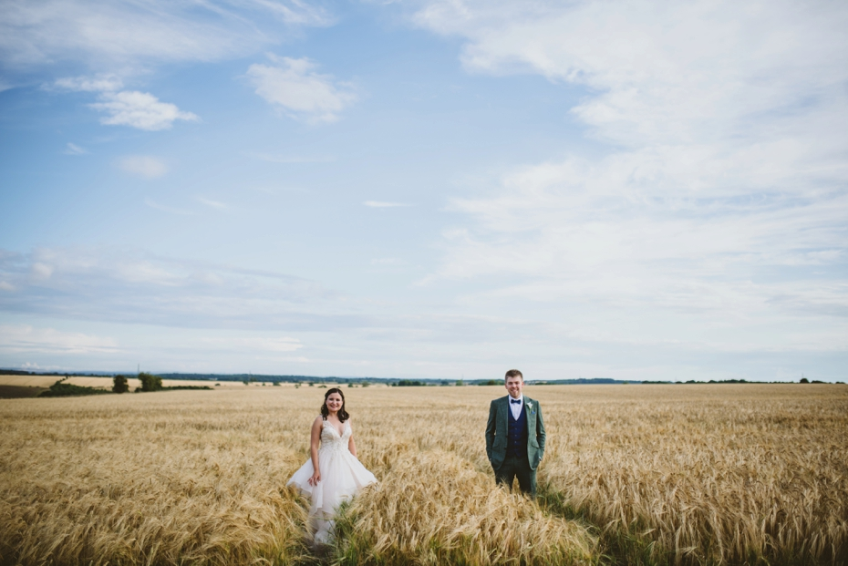Cripps Stone Barn Wedding - Steph & Luke - 0687