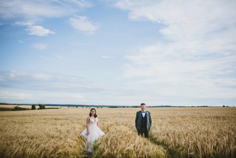 Cripps Stone Barn Wedding - Steph & Luke - 0687