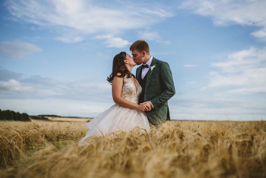 Cripps Stone Barn Wedding - Steph & Luke - 0693
