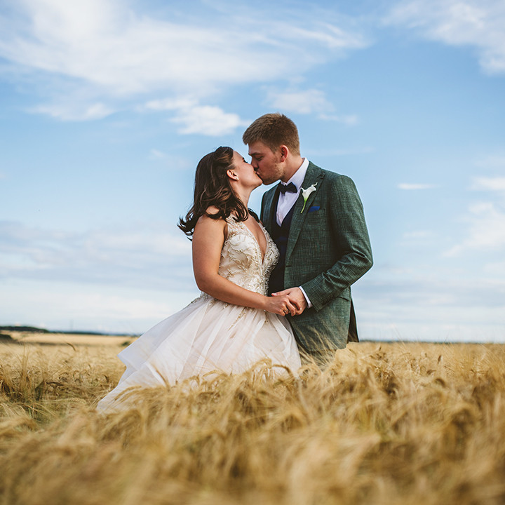 Cripps stone Barn Wedding, Steph & Luke