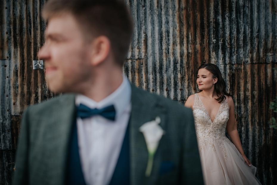 Cripps Stone Barn Wedding - Steph & Luke - 0702