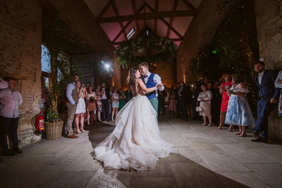 Cripps Stone Barn Wedding - Steph & Luke - 0727