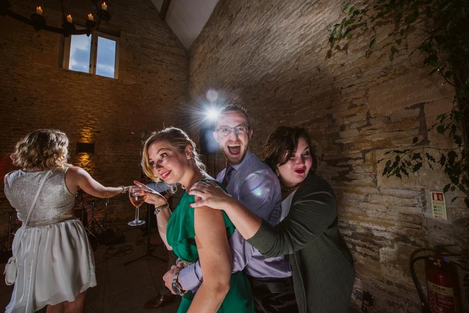 Cripps Stone Barn Wedding - Steph & Luke - 0748