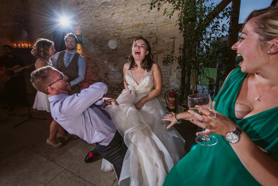 Cripps Stone Barn Wedding - Steph & Luke - 0752