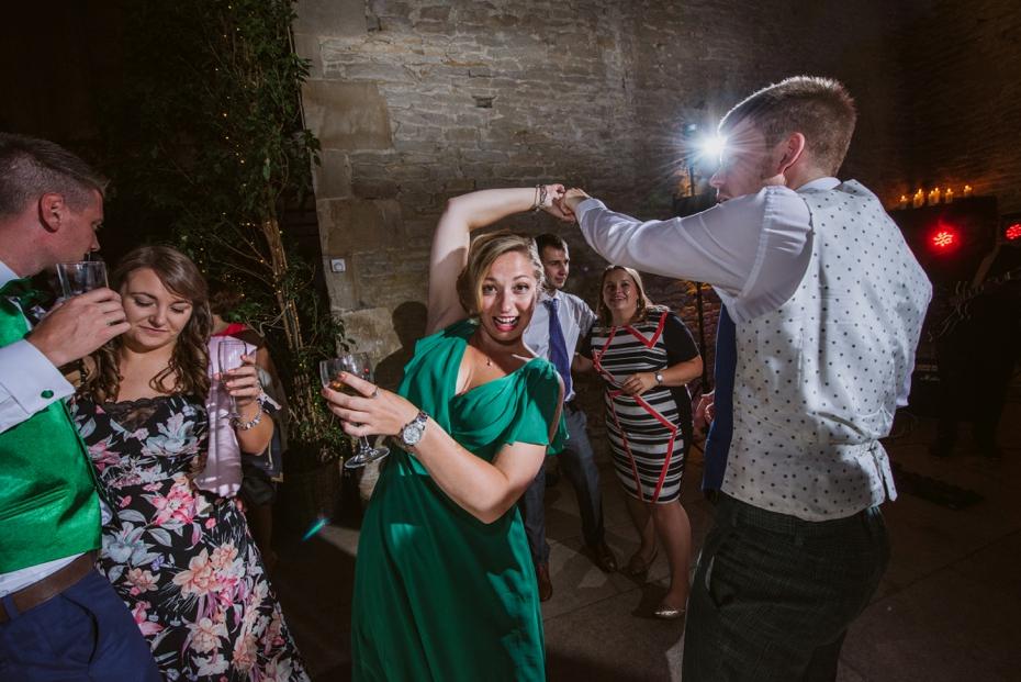 Cripps Stone Barn Wedding - Steph & Luke - 0756