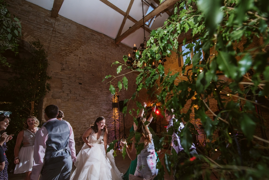 Cripps Stone Barn Wedding - Steph & Luke - 0765