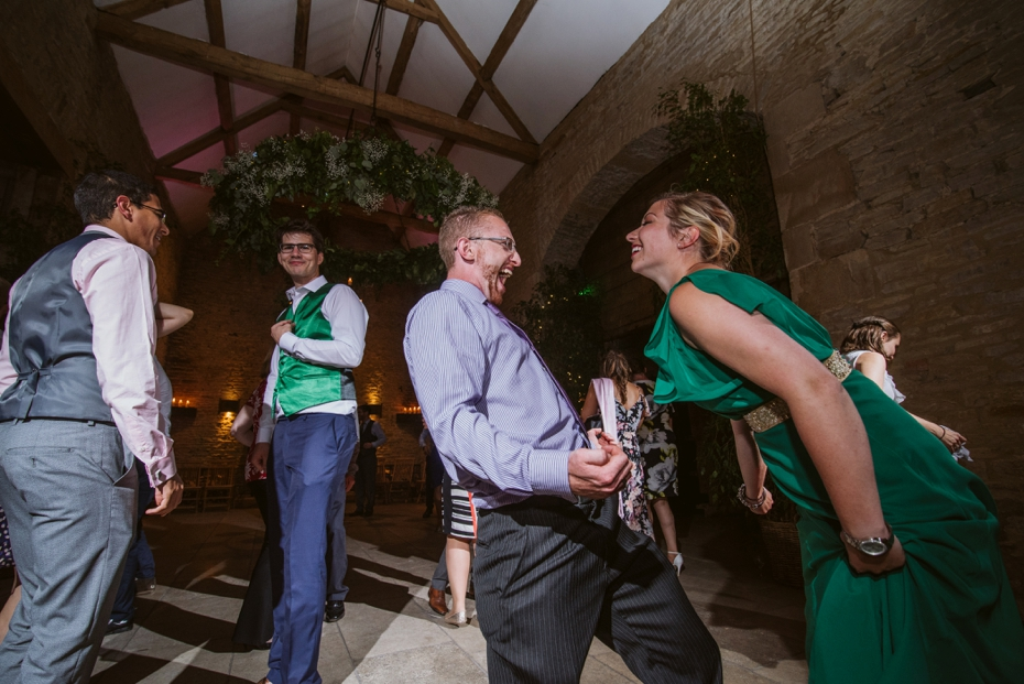 Cripps Stone Barn Wedding - Steph & Luke - 0775