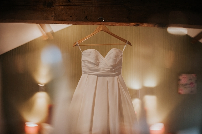 Dodford Manor - Kathy & Liam - Lee Dann Photography - 0009