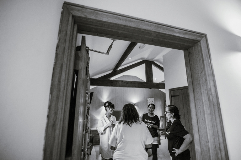 Dodford Manor - Kathy & Liam - Lee Dann Photography - 0069