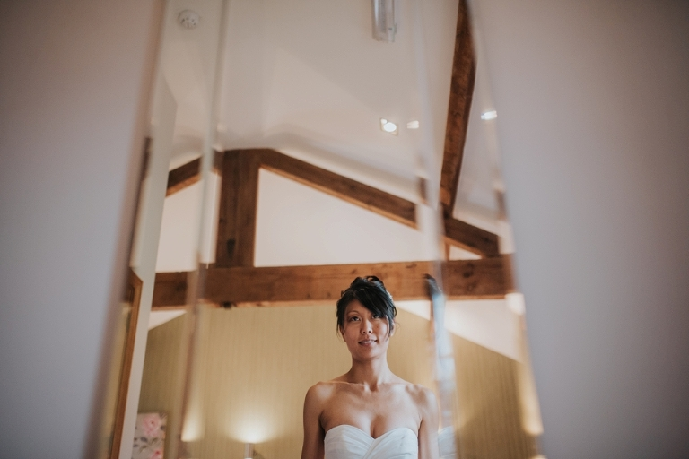 Dodford Manor - Kathy & Liam - Lee Dann Photography - 0119