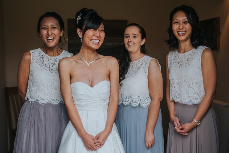 Dodford Manor - Kathy & Liam - Lee Dann Photography - 0154