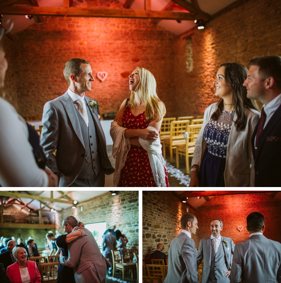 Dodford Manor - Kathy & Liam - Lee Dann Photography - 0173