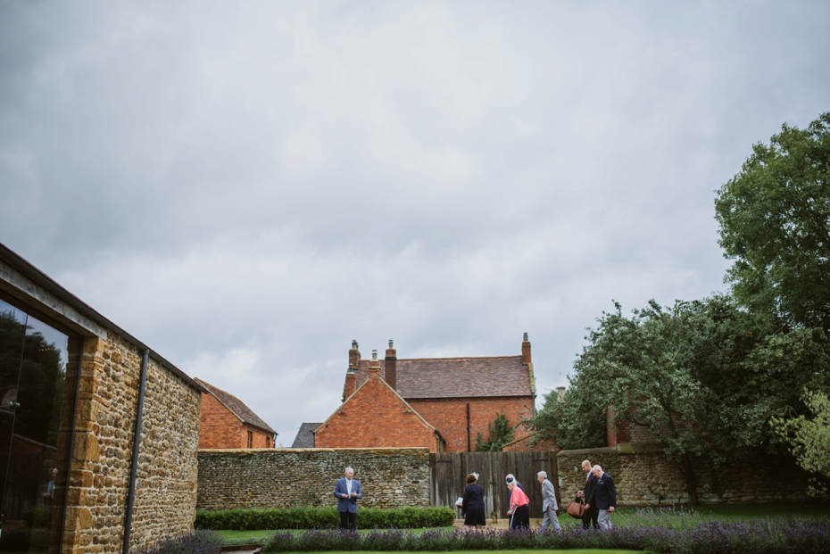 Dodford Manor - Kathy & Liam - Lee Dann Photography - 0193