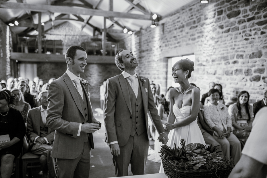 Dodford Manor - Kathy & Liam - Lee Dann Photography - 0314