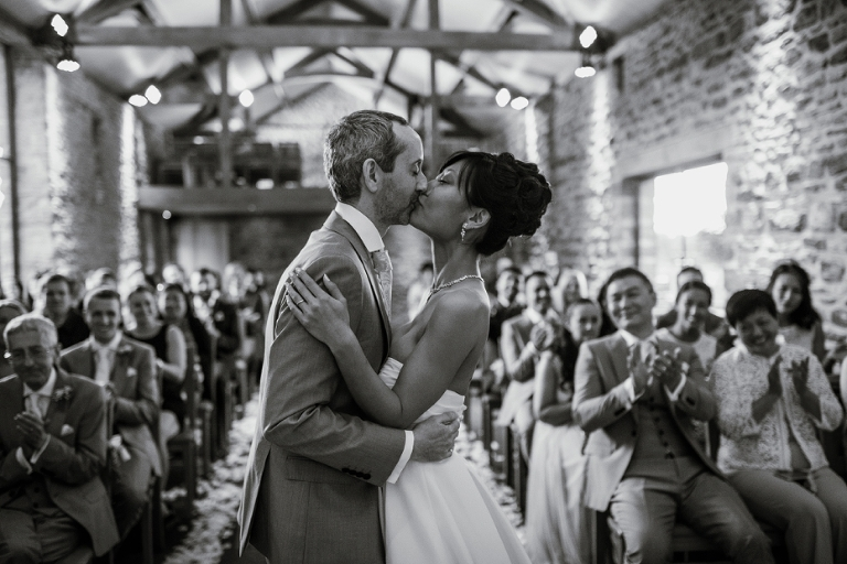 Dodford Manor - Kathy & Liam - Lee Dann Photography - 0336-2