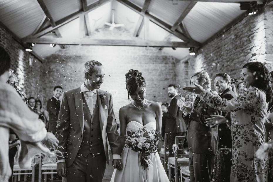 Dodford Manor - Kathy & Liam - Lee Dann Photography - 0360