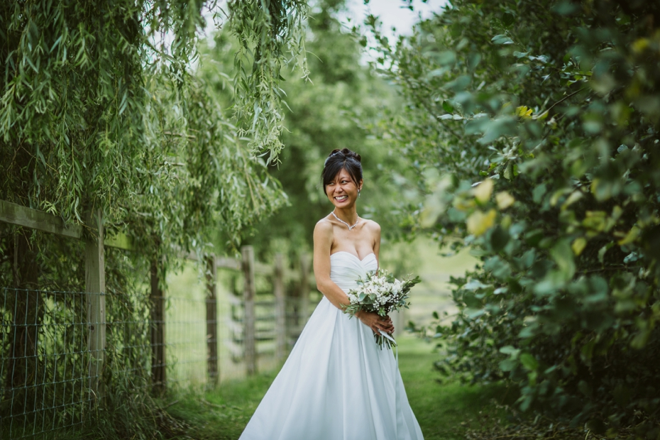 Dodford Manor - Kathy & Liam - Lee Dann Photography - 0424