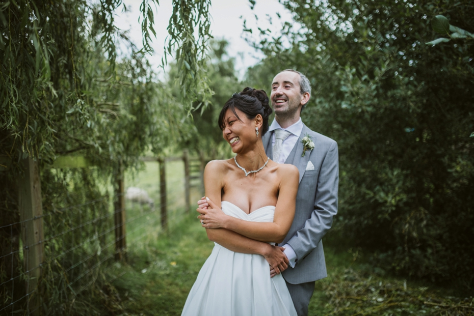 Dodford Manor - Kathy & Liam - Lee Dann Photography - 0436