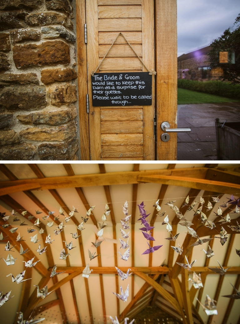 Dodford Manor - Kathy & Liam - Lee Dann Photography - 0474