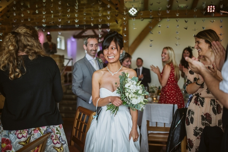 Dodford Manor - Kathy & Liam - Lee Dann Photography - 0534