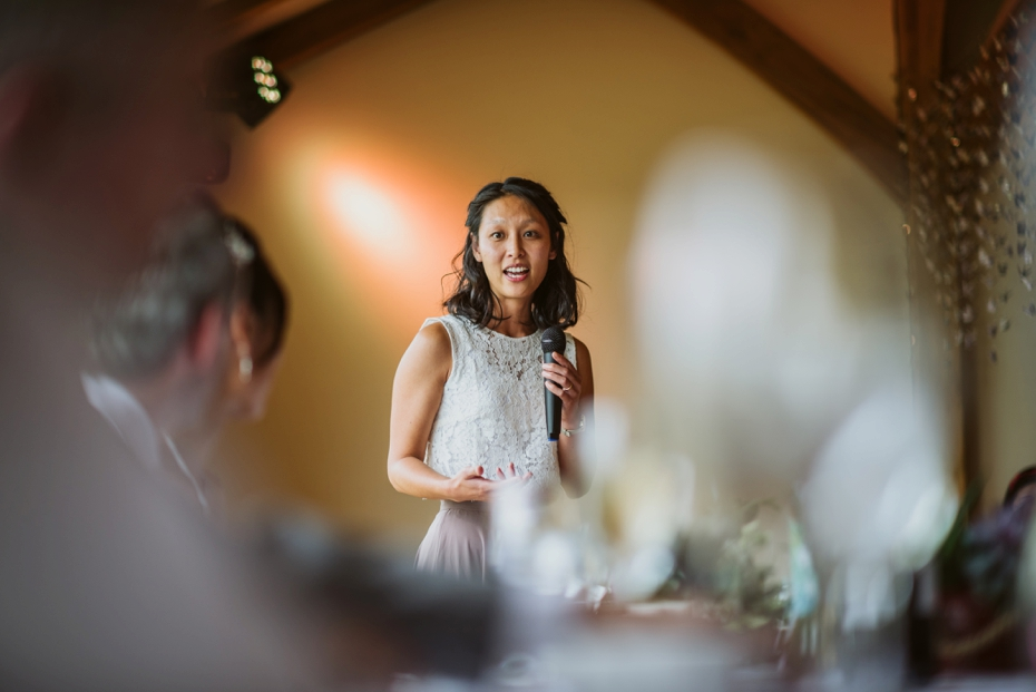 Dodford Manor - Kathy & Liam - Lee Dann Photography - 0558